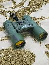 Dalekohled TAKO 10x25mm  camo. © armyshop M*A*S*H